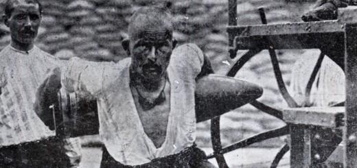 Seyid Onbaşı